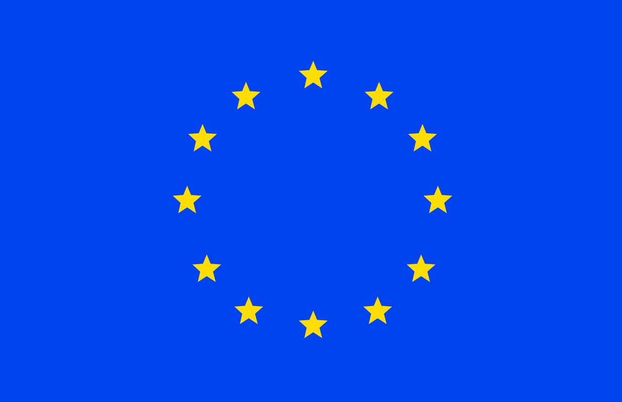 https://libertyfields.files.wordpress.com/2013/01/eu-flag-logo.jpg