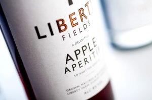 LF-Aperitif-close-up