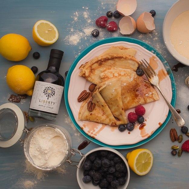 Pancake1